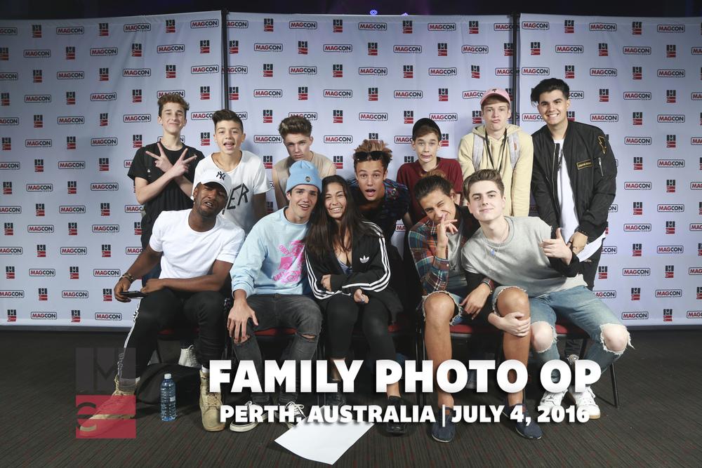 Perth (45 of 240).jpg
