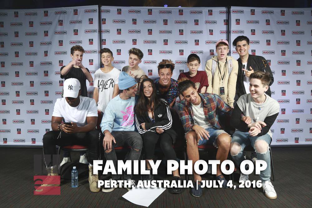 Perth (46 of 240).jpg