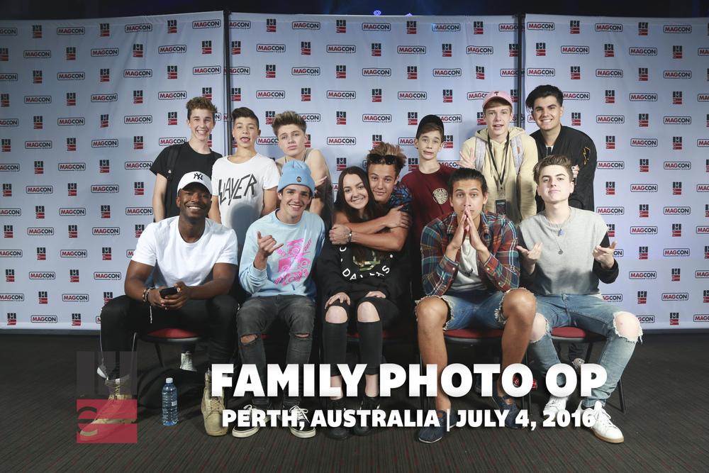 Perth (47 of 240).jpg