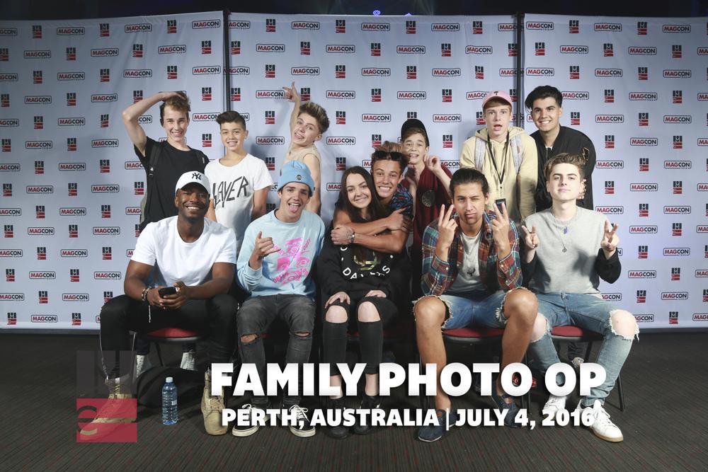 Perth (48 of 240).jpg