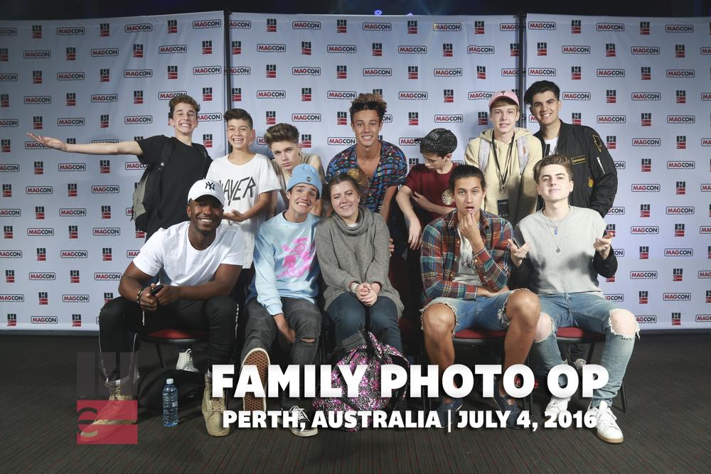 Perth (49 of 240).jpg
