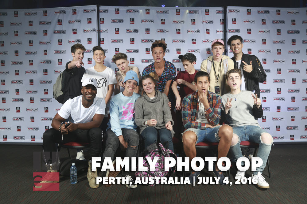 Perth (50 of 240).jpg
