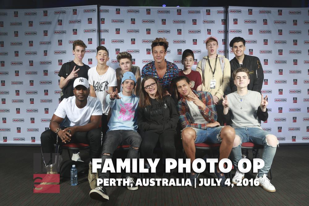 Perth (51 of 240).jpg