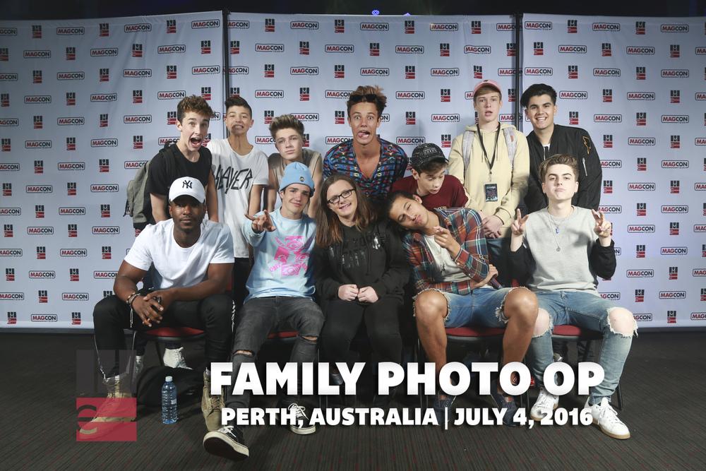 Perth (52 of 240).jpg