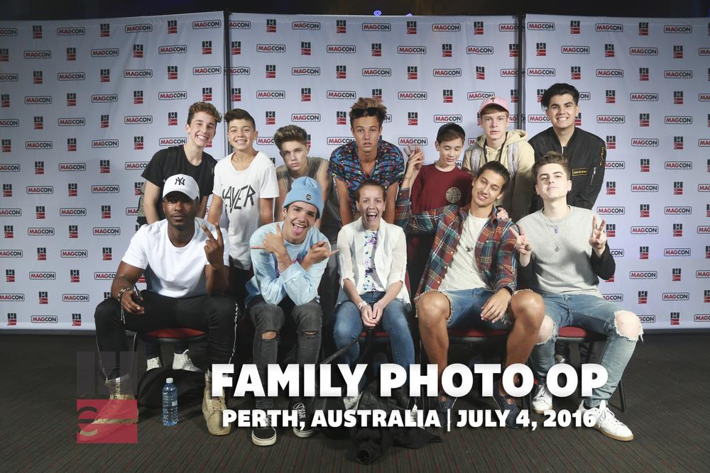Perth (53 of 240).jpg