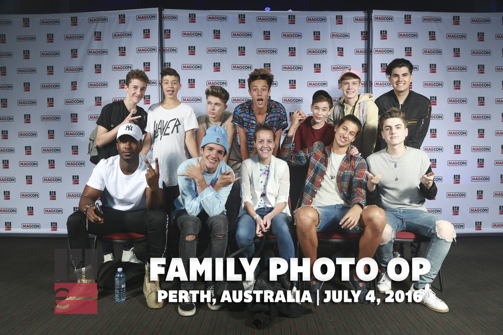 Perth (54 of 240).jpg