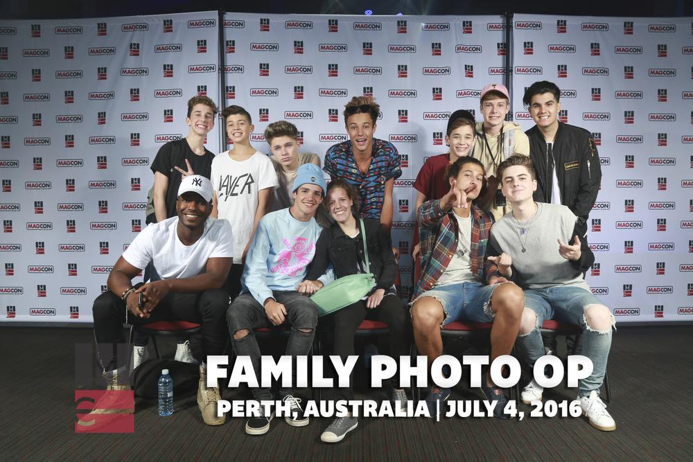 Perth (55 of 240).jpg
