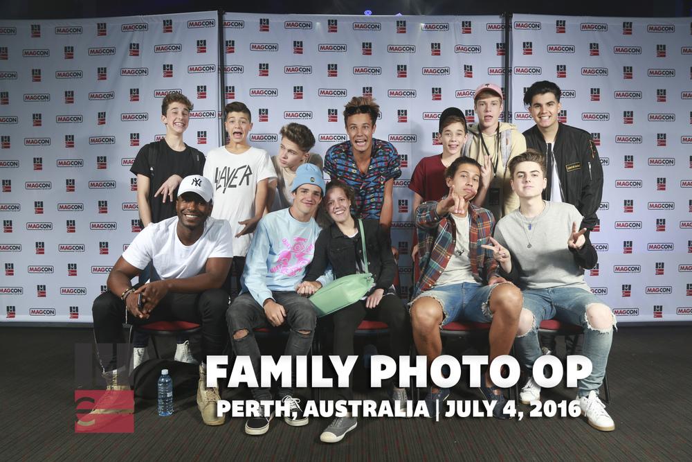 Perth (56 of 240).jpg