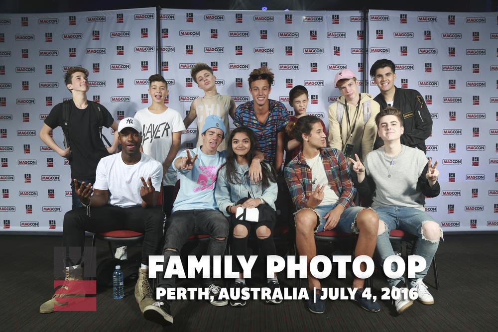 Perth (66 of 240).jpg