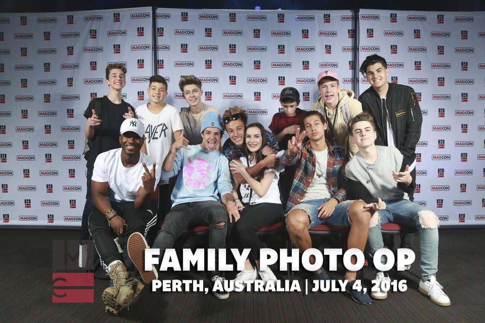 Perth (81 of 240).jpg