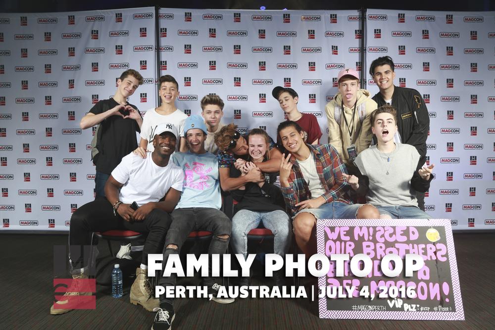 Perth (83 of 240).jpg