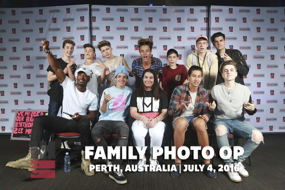 Perth (92 of 240).jpg