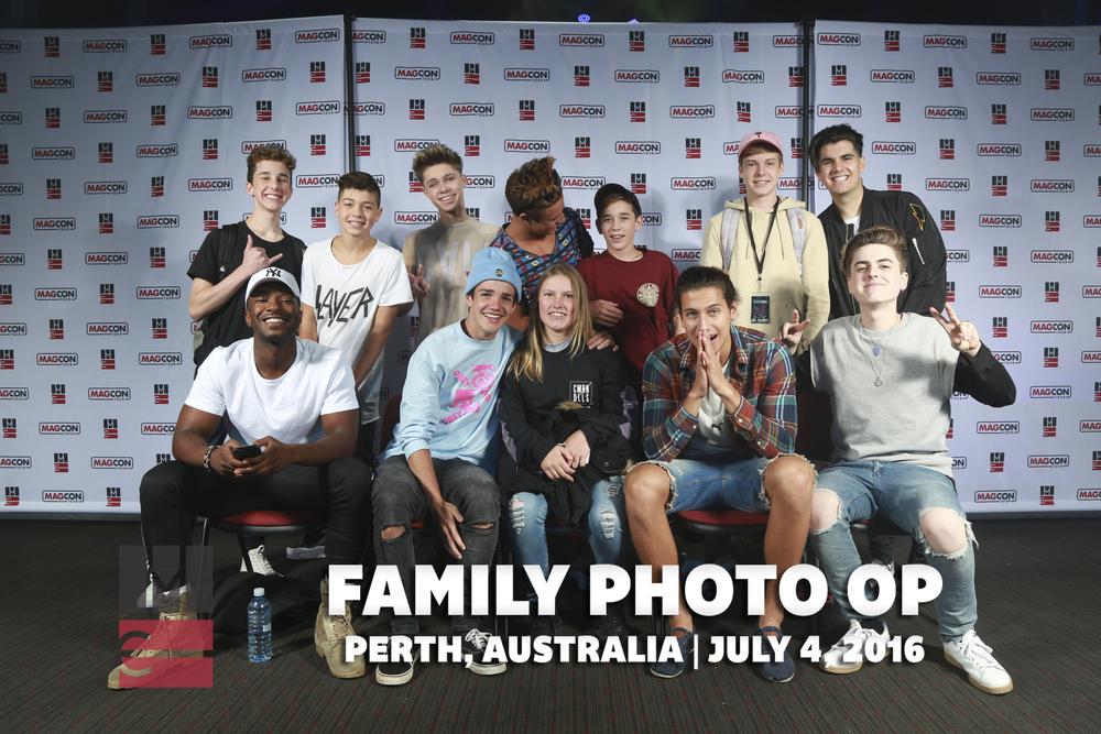 Perth (95 of 240).jpg