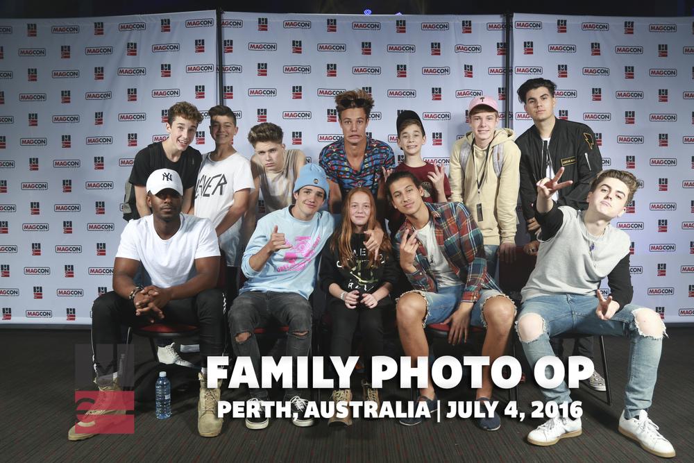 Perth (103 of 240).jpg
