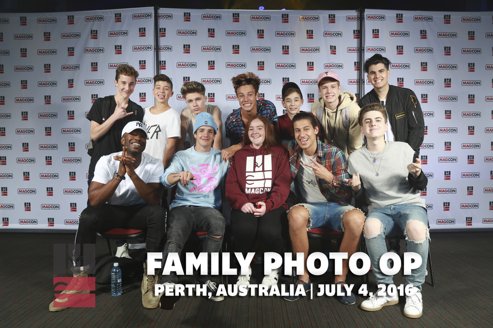 Perth (105 of 240).jpg
