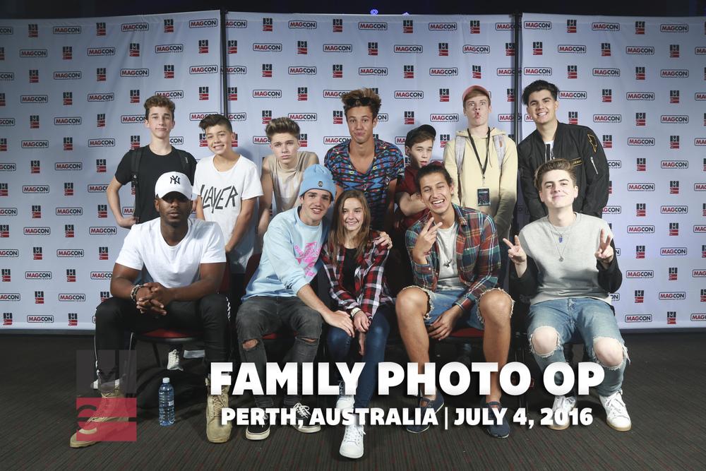 Perth (107 of 240).jpg