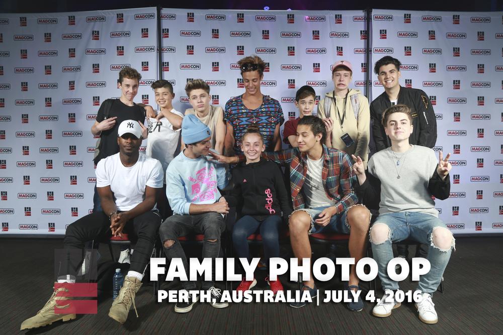 Perth (109 of 240).jpg
