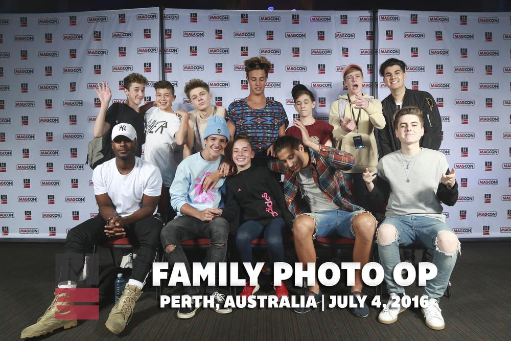 Perth (110 of 240).jpg