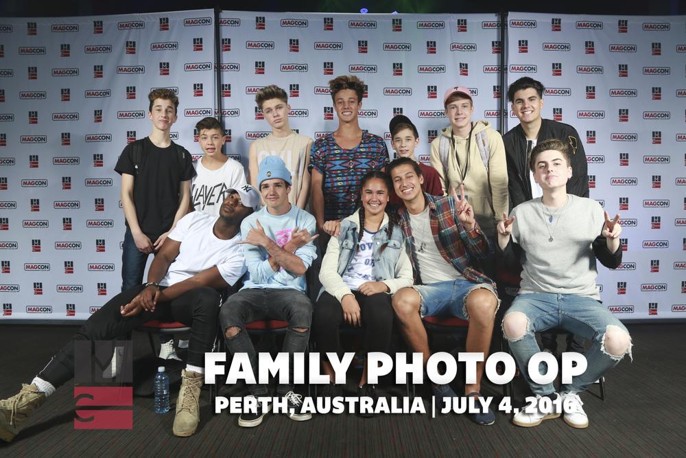 Perth (111 of 240).jpg
