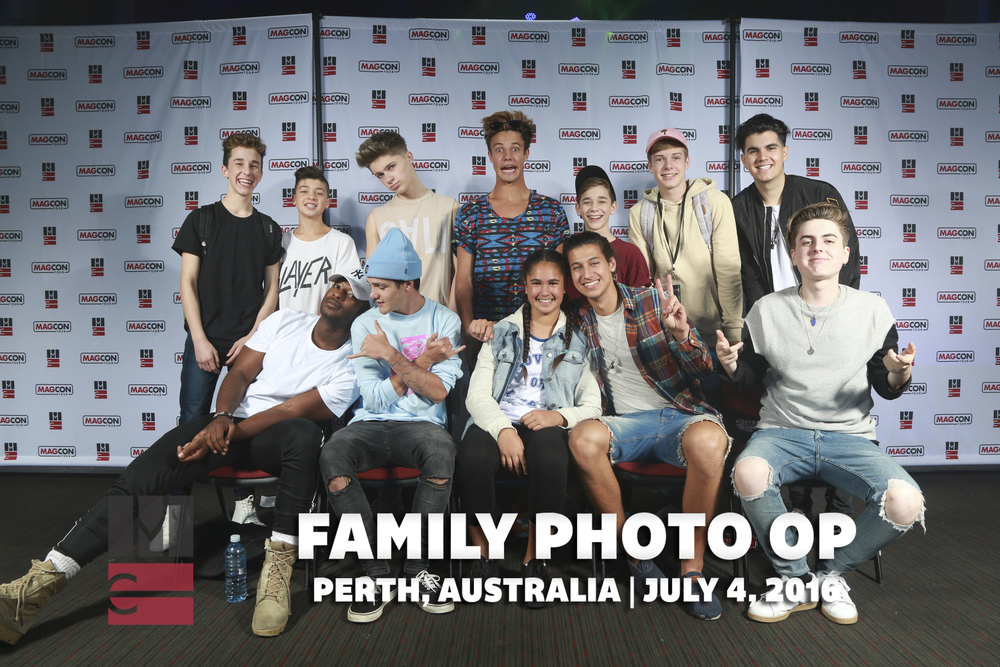 Perth (112 of 240).jpg