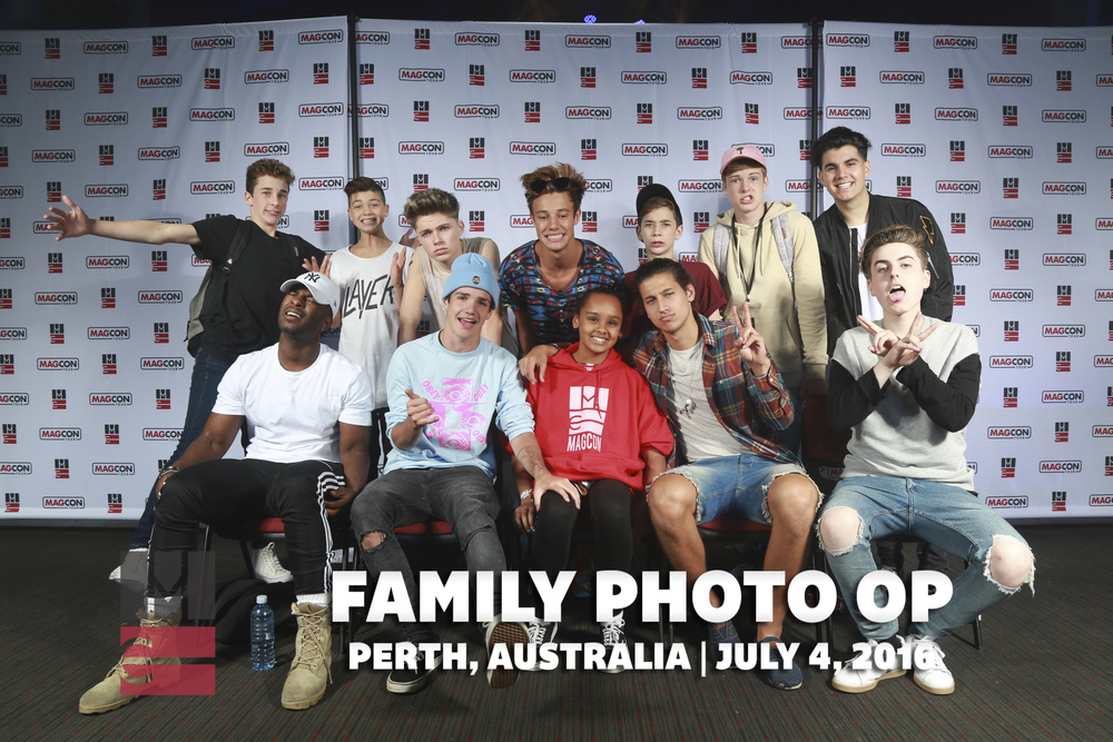 Perth (114 of 240).jpg