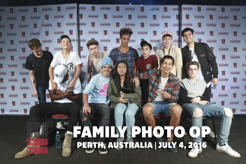 Perth (115 of 240).jpg