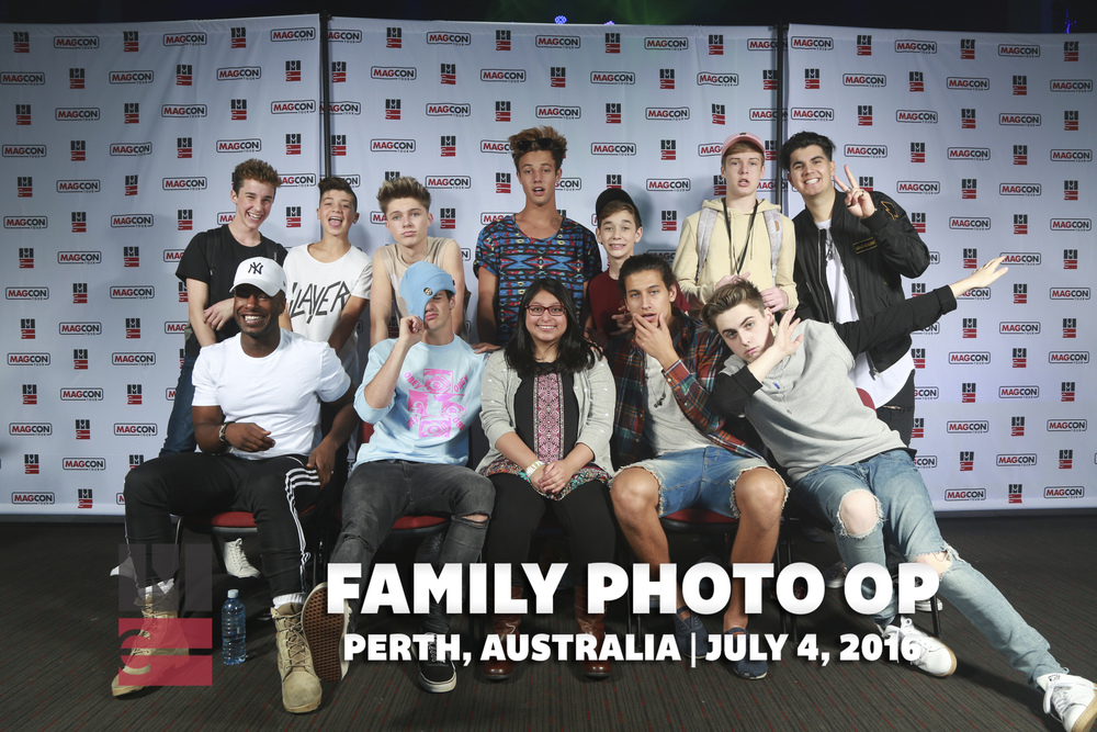 Perth (117 of 240).jpg