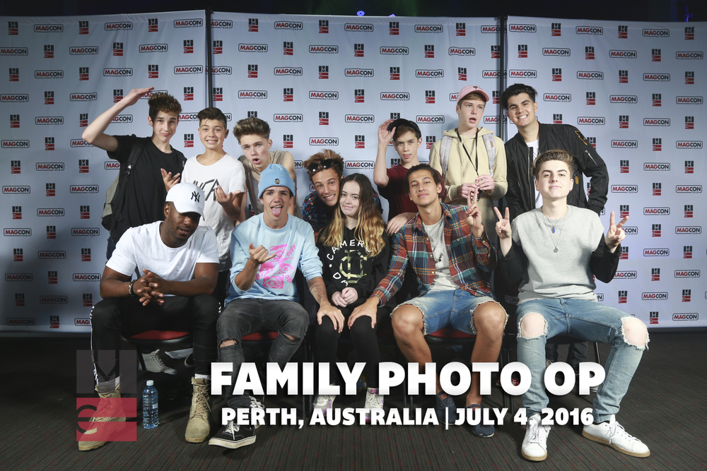 Perth (119 of 240).jpg