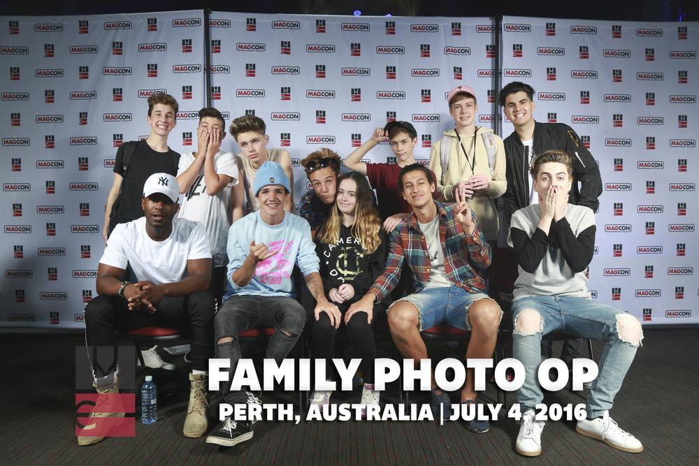 Perth (120 of 240).jpg