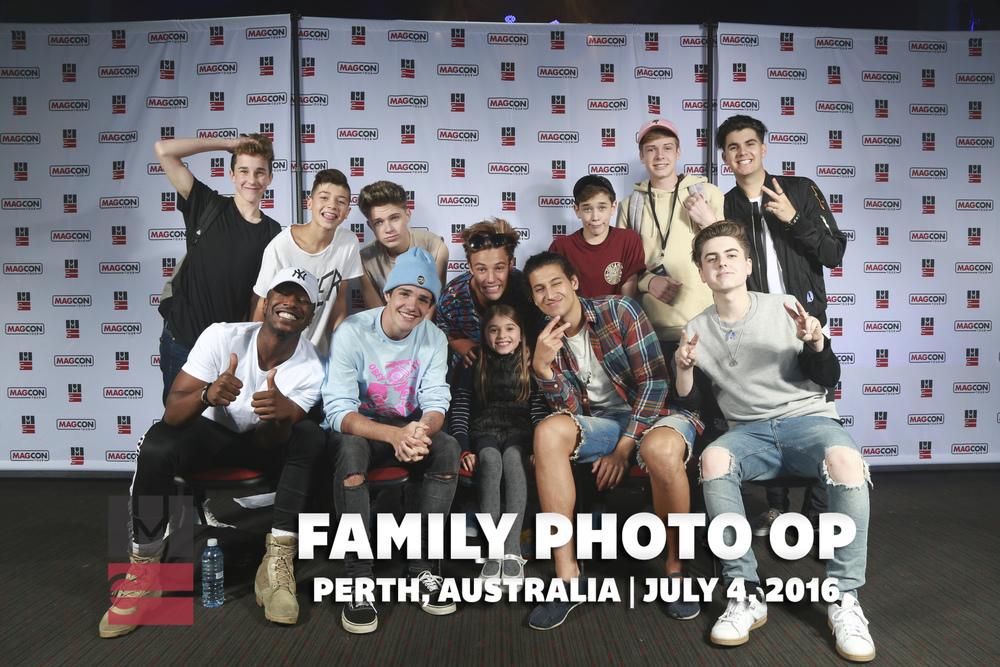 Perth (123 of 240).jpg