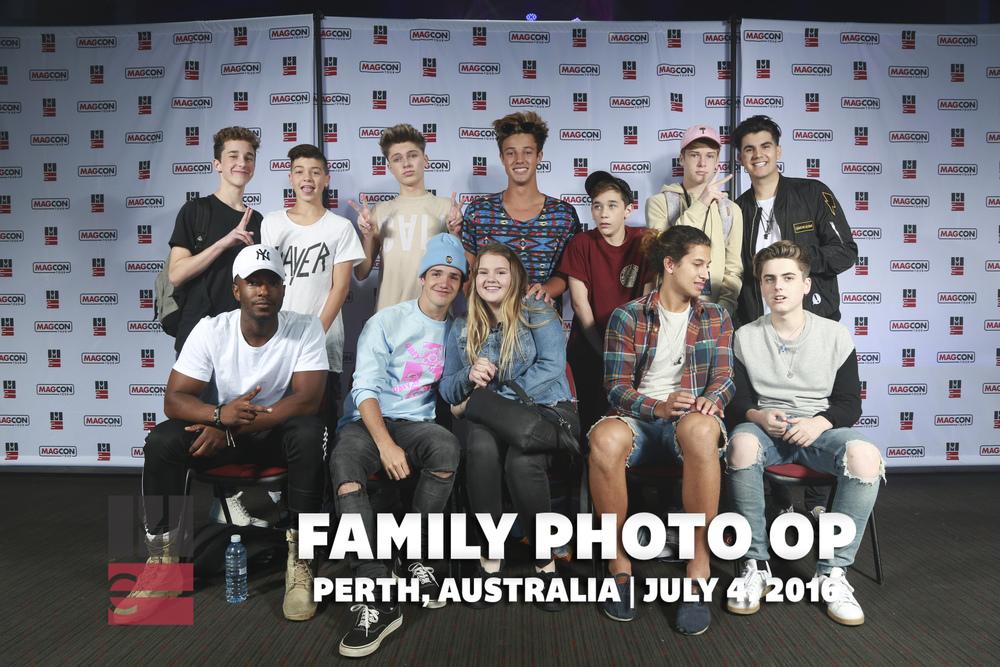 Perth (143 of 240).jpg