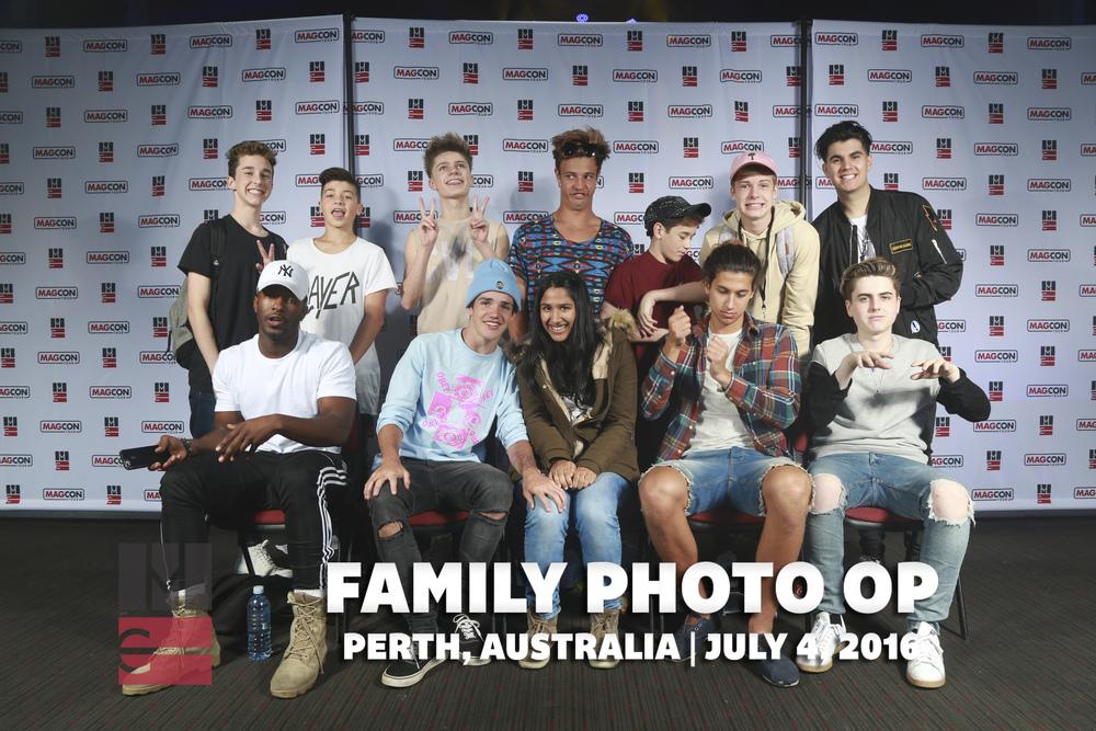 Perth (149 of 240).jpg