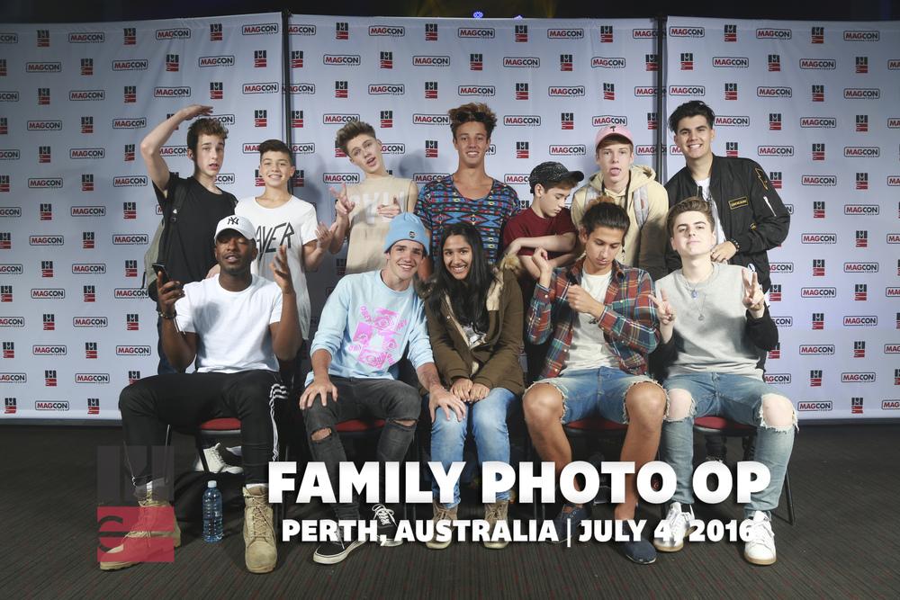 Perth (150 of 240).jpg