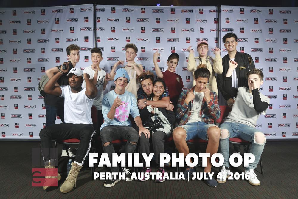 Perth (152 of 240).jpg