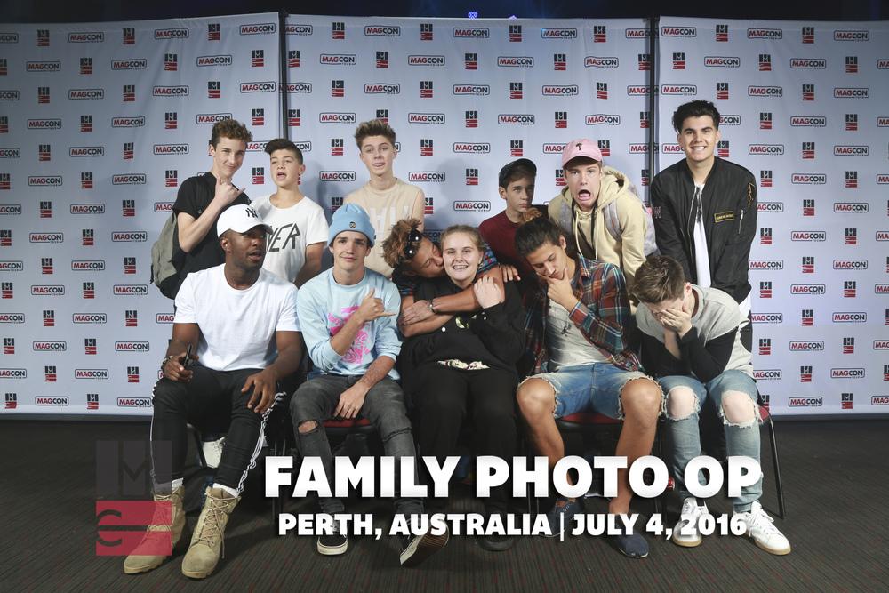 Perth (154 of 240).jpg