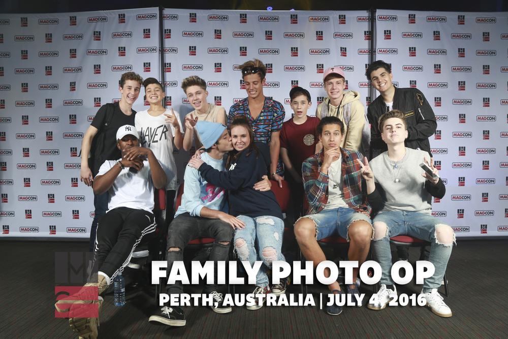 Perth (159 of 240).jpg