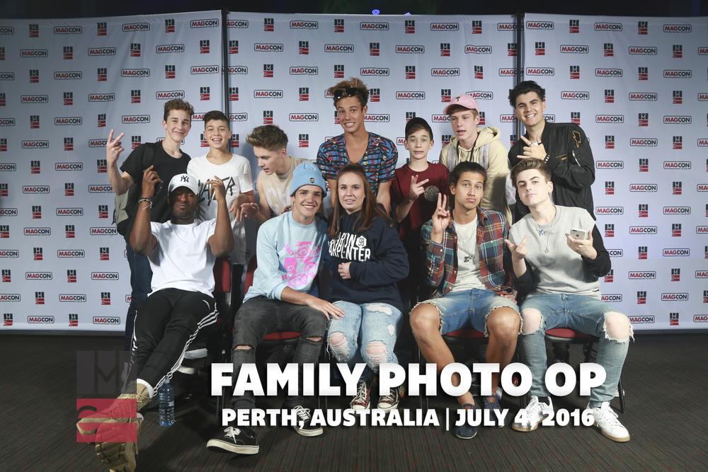 Perth (160 of 240).jpg