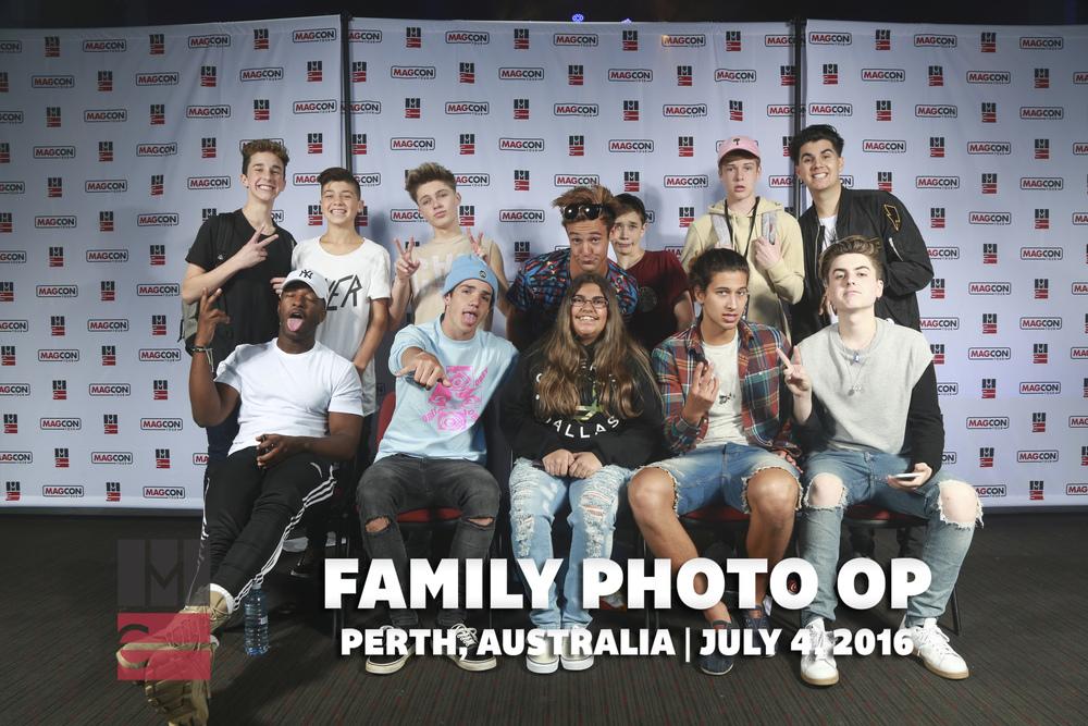 Perth (161 of 240).jpg