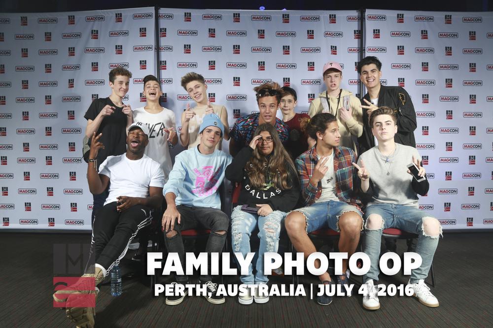 Perth (162 of 240).jpg