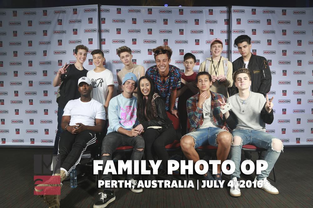 Perth (163 of 240).jpg