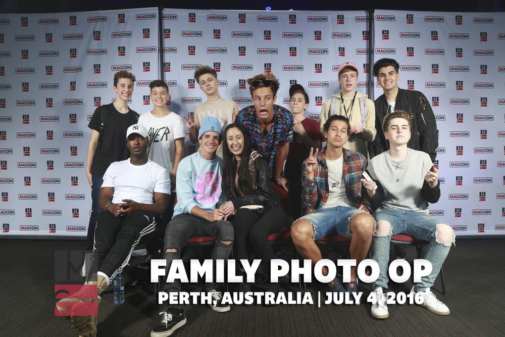 Perth (164 of 240).jpg