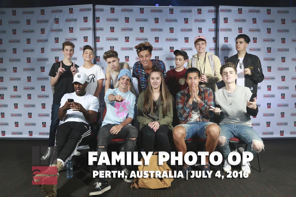 Perth (165 of 240).jpg