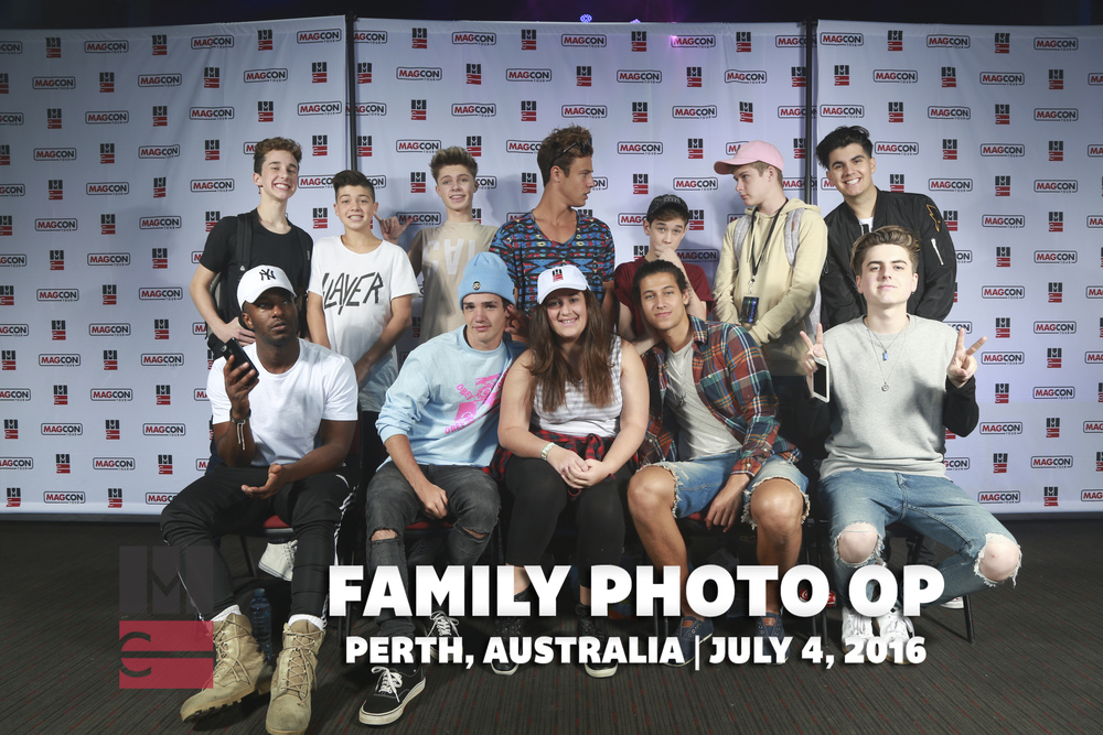 Perth (173 of 240).jpg