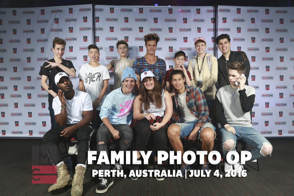 Perth (174 of 240).jpg