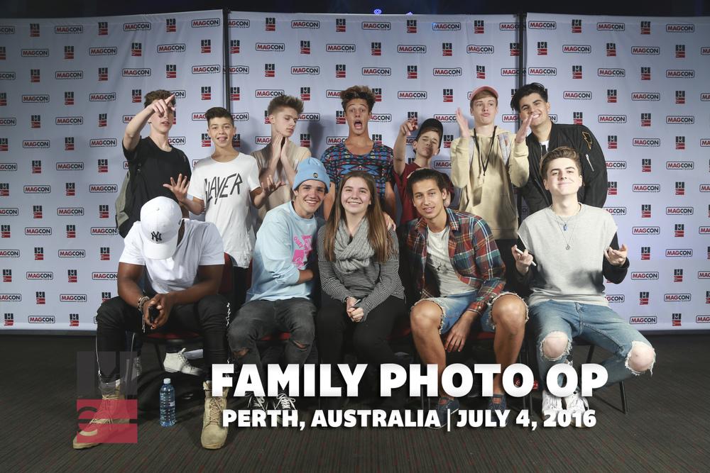 Perth (175 of 240).jpg