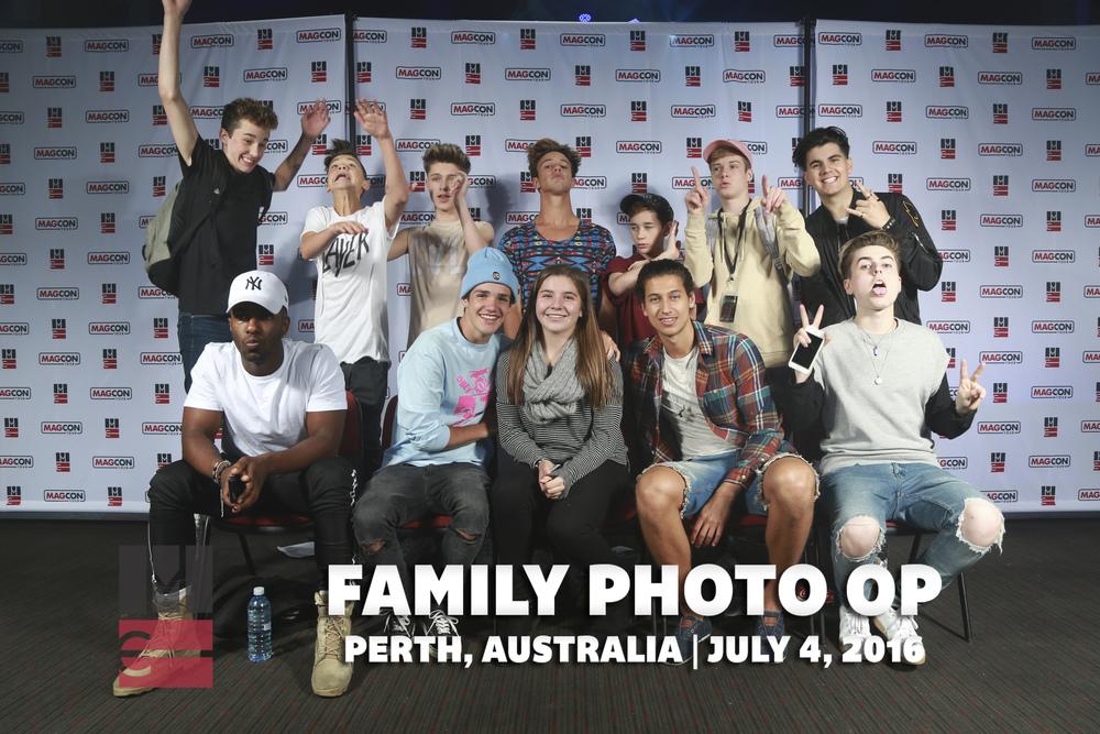 Perth (176 of 240).jpg