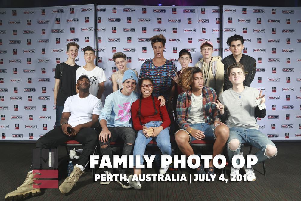 Perth (184 of 240).jpg