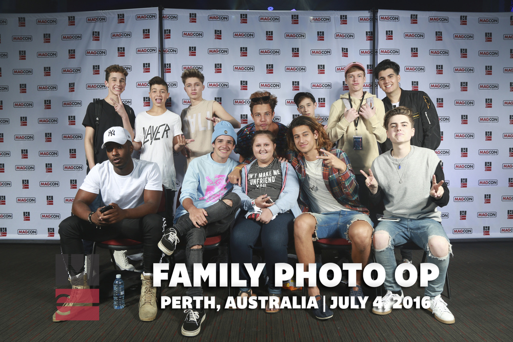 Perth (197 of 240).jpg