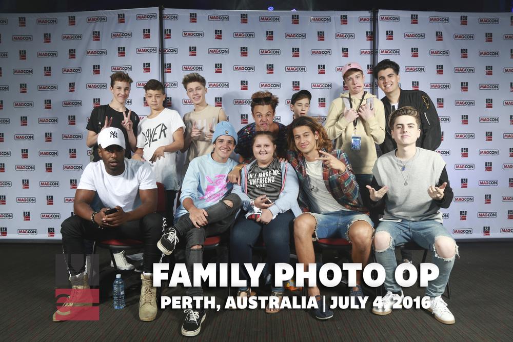 Perth (198 of 240).jpg