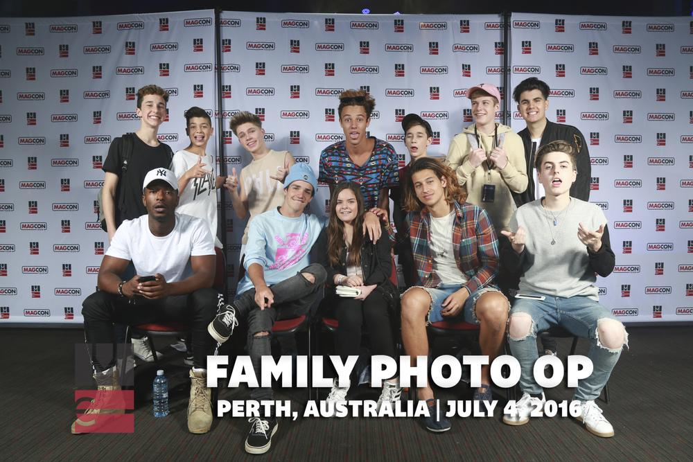 Perth (200 of 240).jpg